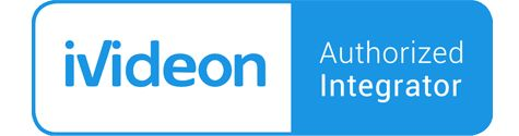 Ivideon: The Perfect Cloud Storage Software For CCTV Security