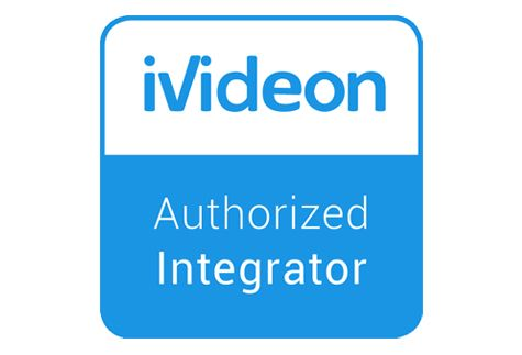 Ivideon: The Perfect Cloud Storage Software For CCTV Security Systems