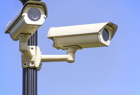 CCTV In Reading: Providing Great Benefits To Small Local Businesses