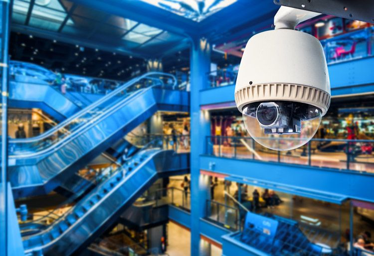 Making The Most Of Your CCTV – Some Things You May Not Have Considered