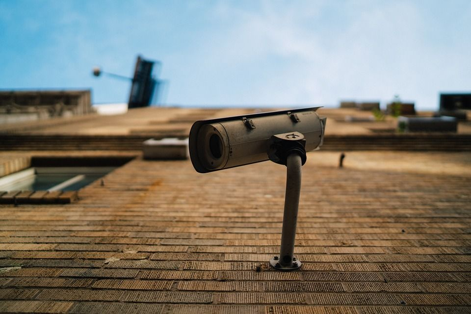 How Security Camera Companies Can Help Schools To Get A Handle On Bullying