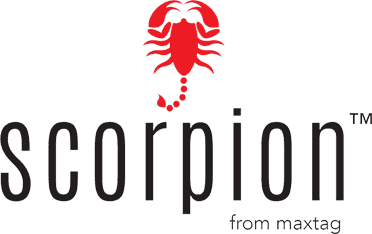 Scorpion Retail Security Tags – The Best Solution To Minimise Retail Stock Theft