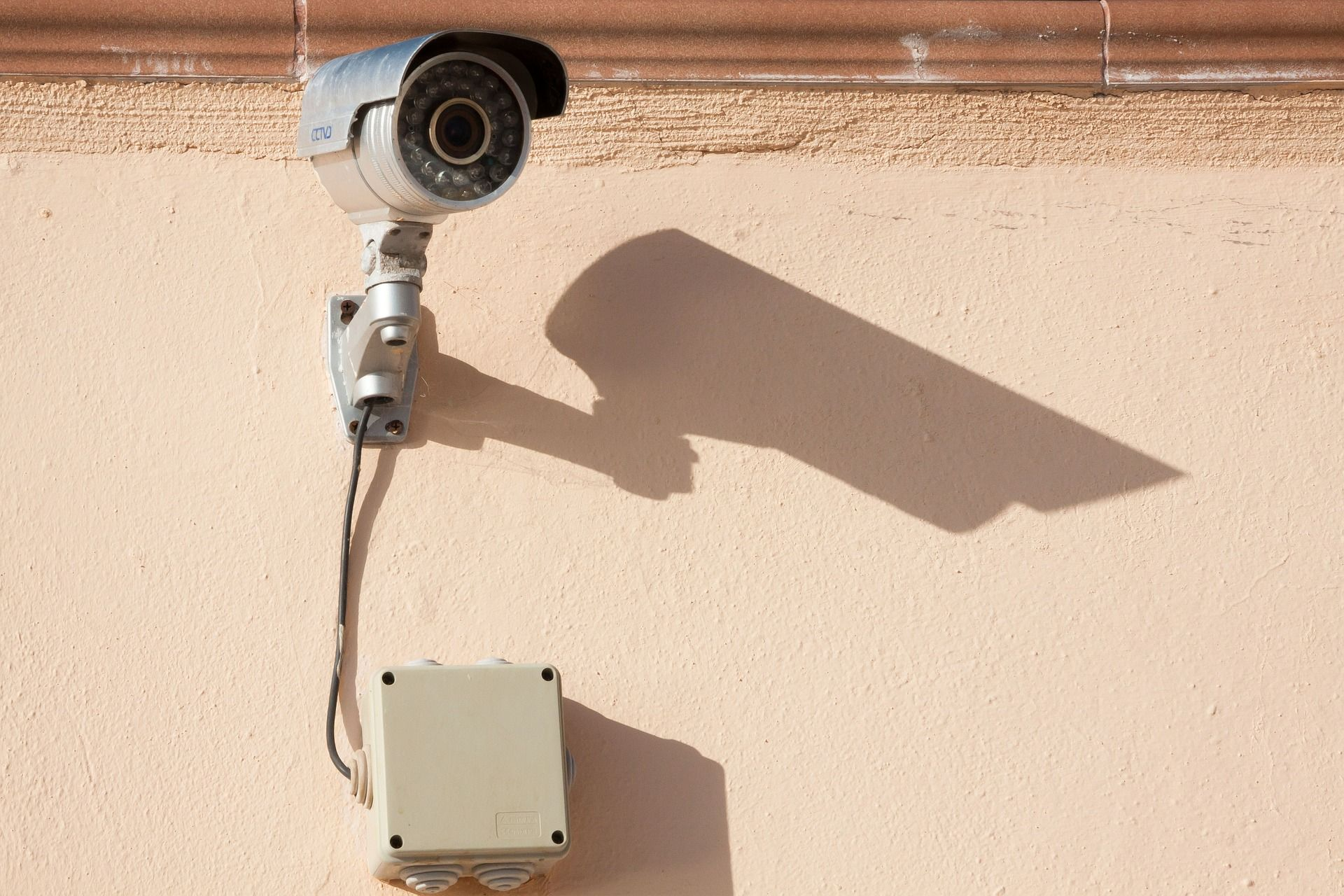 Why Any Business Should Consider Installing A Security Camera System